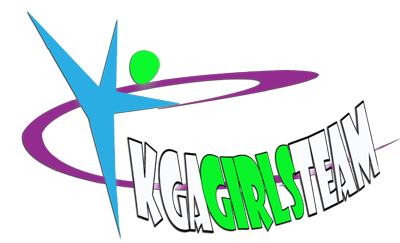 KGA-Girls-Tm-logo400